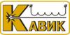 «Завод сварочного оборудования «КаВик»