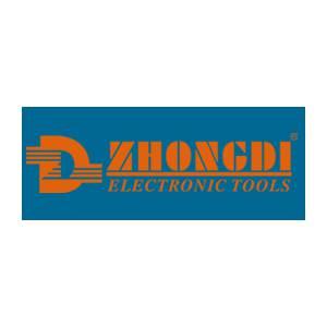 Zhongdi