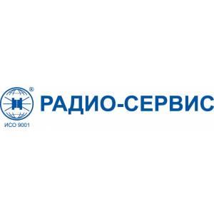 АО «НПФ «Радио-Сервис»