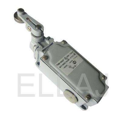 Выключатель путевой: ВП19М21Б431-67У2.16