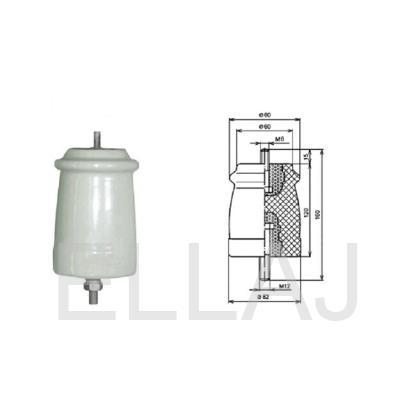 Изолятор  ИО-10-7.50 I У3