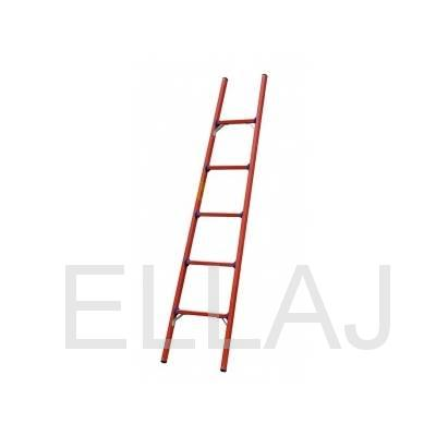 Лестница диэлектрическая: ЛСПД-2,0