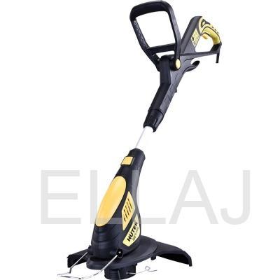 Триммер электрический  HUTER GET-600