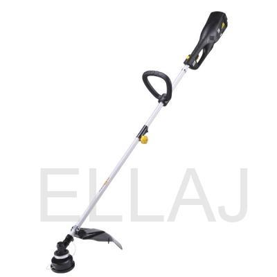 Триммер электрический  HUTER GET-1200SL