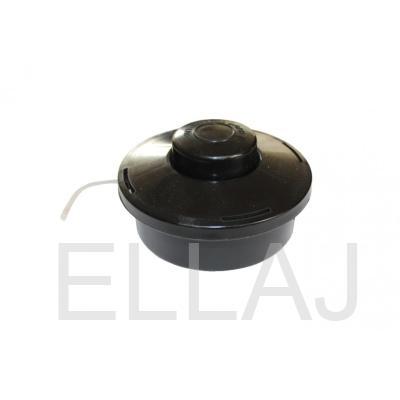 Головка с леской GTH  для HUTER GGT и GET-1200SL SAF