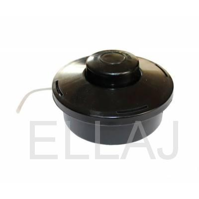 Головка с леской  ETH-600 для HUTER GET-600 ENB