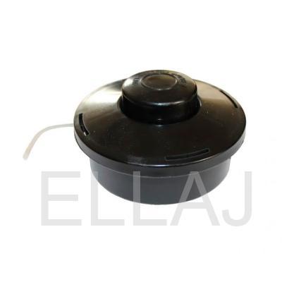 Головка с леской  ETH-400 для HUTER GET-400 ENB