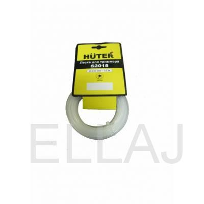Леска HUTER  S2015