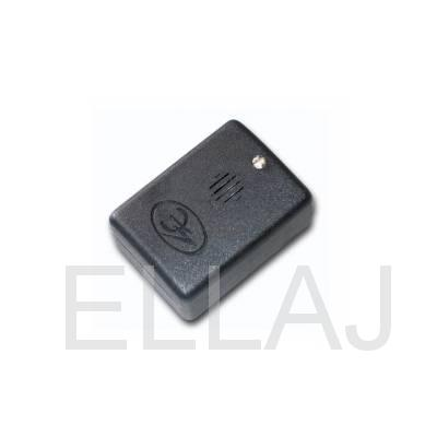 Сигнализатор напряжения: СНИ-110