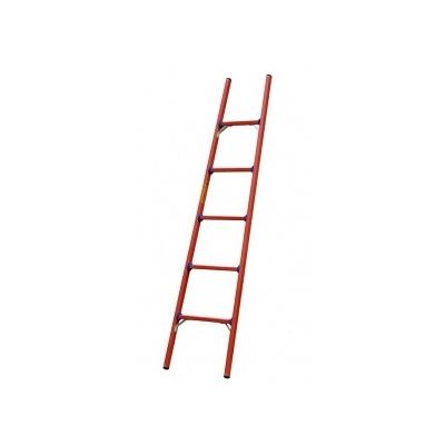 Лестницы, стремянки, щиты диэлектрические Диэлектрик
