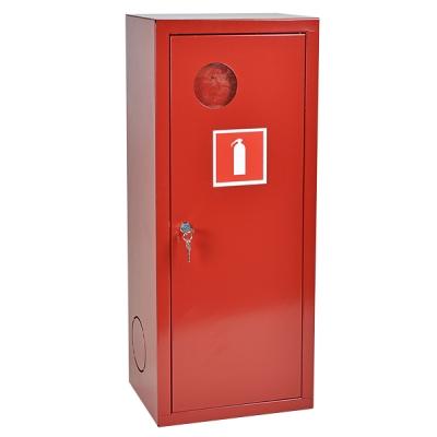 Шкаф пожарный Россия