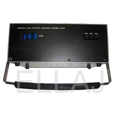 Измеритель тока  Щ41160