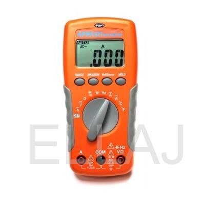Мультиметр  APPA 62