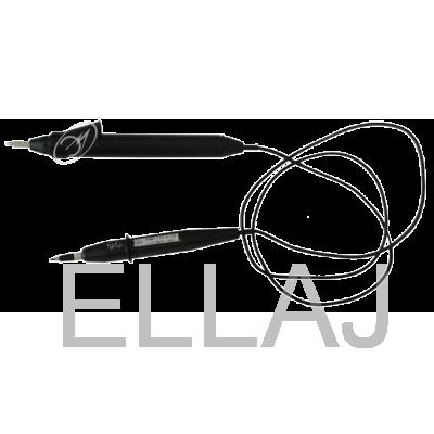 Указатель напряжения: ЭЛИН-1 СЗ