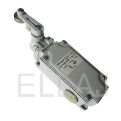 Выключатель путевой: ВП19М21Б431-67У2.17