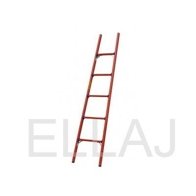 Лестница диэлектрическая: ЛСПД-1,0 Е