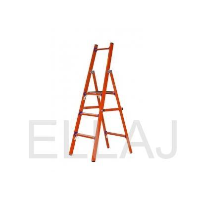 Стремянка диэлектрическая: ССД-2,3Е
