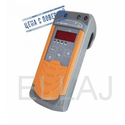 Мегаомметр  ПСИ-2500