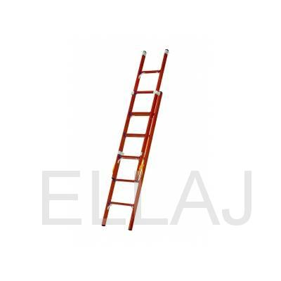 Лестница-стремянка универсальная диэлектрическая ССД-У 2x7