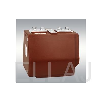 Трансформатор тока  ТОЛ-10 600/5 0,5/10Р УХЛ2.1