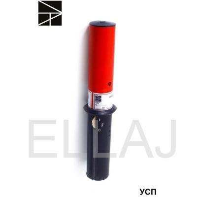 Детектор скрытой проводки: УСП