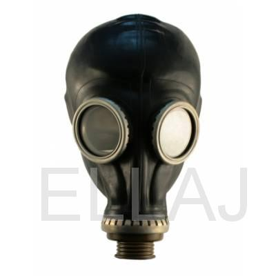 Шлем-маска: ШМП