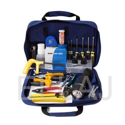 Набор инструментов: НИМ-25