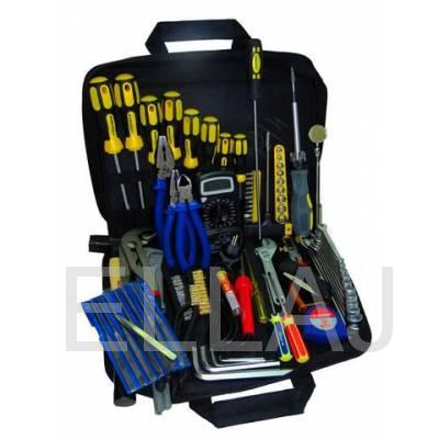 Набор инструментов для ремонта котлов НИ РК