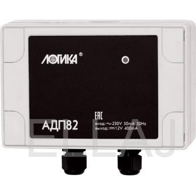 Адаптер АДП82