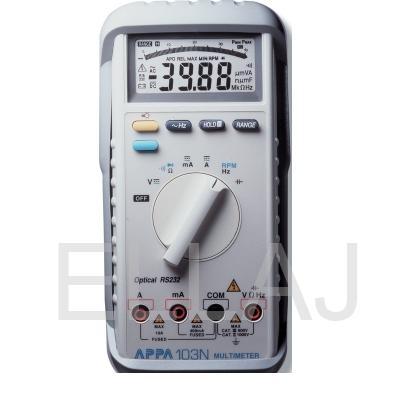 Мультиметр APPA 103N