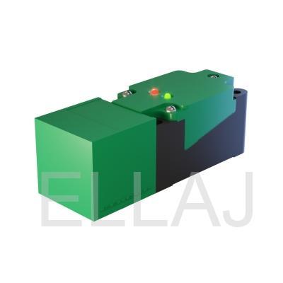 Датчик бесконтактный индуктивный ВБИ-П40-120К-1111-3