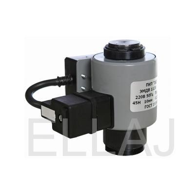 Электромагнит  ЭМДВ-1120С УХЛ4 220В 50Гц