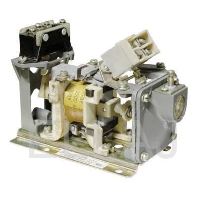 Реле времени пневматическое: РВП-72М-3222 220В 50Гц