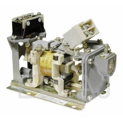 Реле времени пневматическое  РВП-72М-3222 220В 50Гц