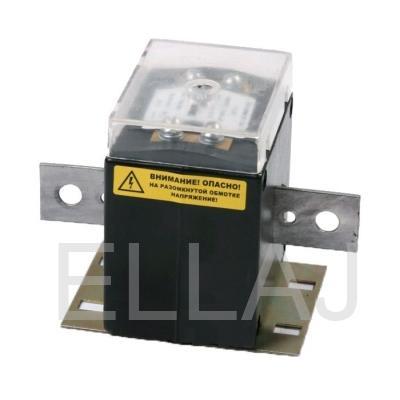 Трансформатор тока  Т-0,66-1 0,5 30/5 5ВА У3