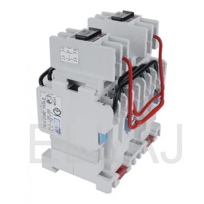 Пускатель электромагнитный: ПМ12-010501 220В 2р УХЛ4 В