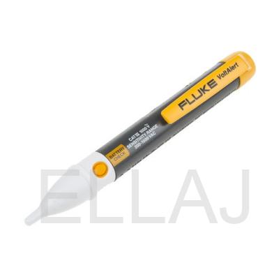 Детектор переменного напряжения  Fluke 2AC/200-1000VCL
