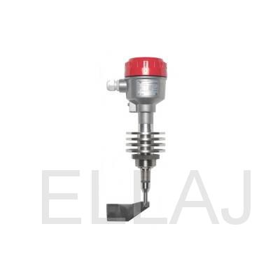 Датчик предельного уровня сыпучих материалов IL-SEA-N-HT250