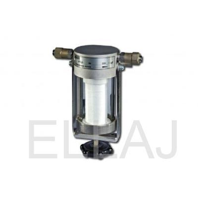 Фильтр тонкой очистки ФПЦ-3 (ЛНПК2.966.016)