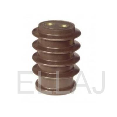 Изолятор: ИОРП-1-2,5 опорный