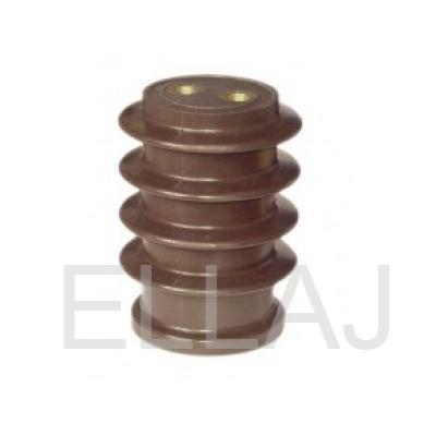 Изолятор  ИОРП-1-2,5 опорный