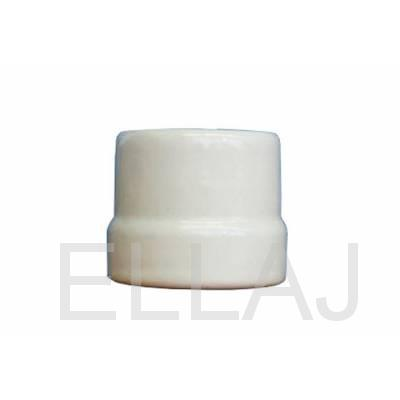 Изолятор: ИО-1-2,5 У3 опорный