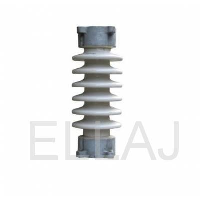 Изолятор ИОС-35-500-01 УХЛ1 опорный стержневой