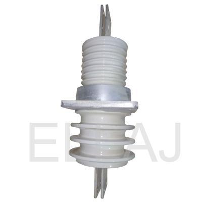 Изолятор ИПУ-10/1600-12,5 УХЛ1