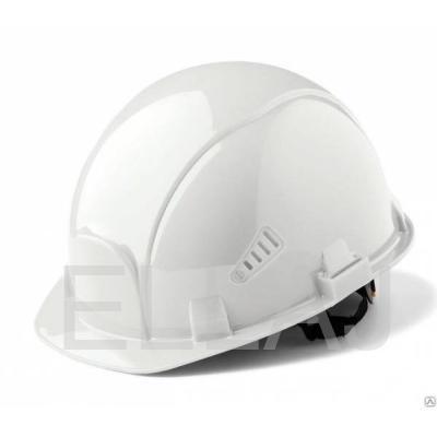 Каска защитная: СОМЗ-55 ВИЗИОН RAPID белая