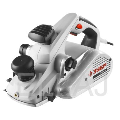 Рубанок электрический ЗР-1100-110