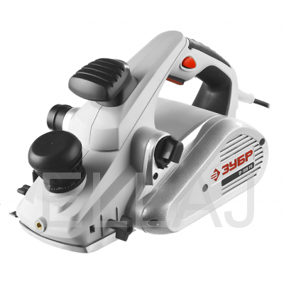 Рубанок электрический ЗР-1300-110