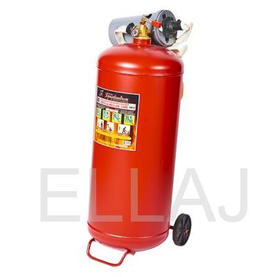 Огнетушитель воздушно-пенный ОВП-40
