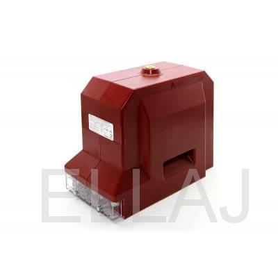 Трансформатор напряжения: ЗНОЛ-НТЗ-10