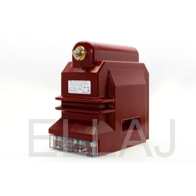Трансформатор напряжения: ЗНОЛП-НТЗ-6